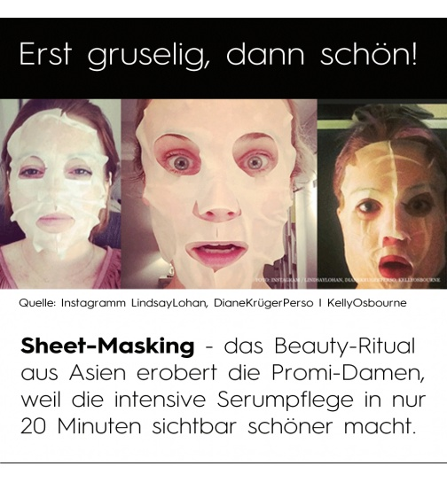 MS_Deep Refreshing Mask